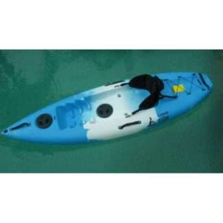 Canoe & Kayak Sports Dolphin