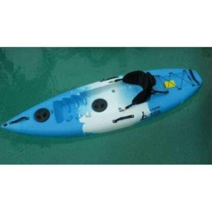 Canoe & Kayak Sports Dolphin
