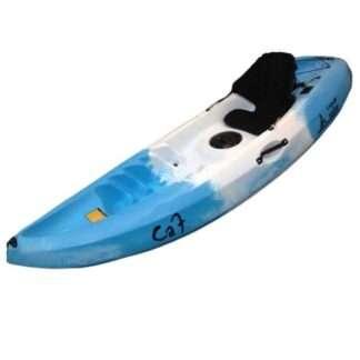 Canoe & Kayak Sports Ca7