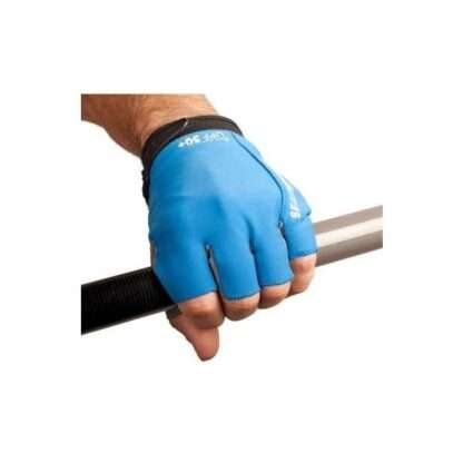 Paddling Gloves - Open Finger