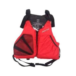 Multifit Lifejacket