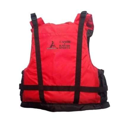 Canoe & Kayak Sports GH50 Lifejacket