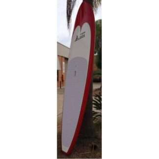 Canoe & Kayak Sports Stand Up Paddle Board