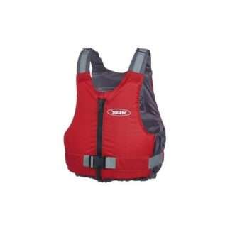YAK Blaze Lifejacket