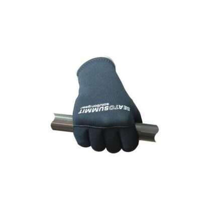 Paddling Gloves - Full Finger