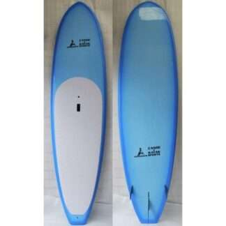 All Rounder SUP - Blue