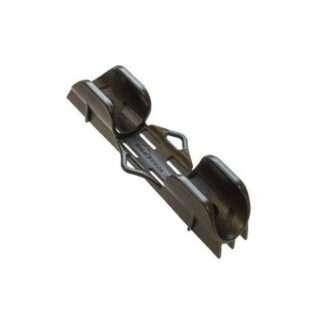 Paddle Clip Kit