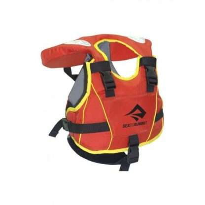 Toddler Lifejacket