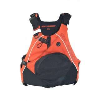 Quest Hydration Lifejacket