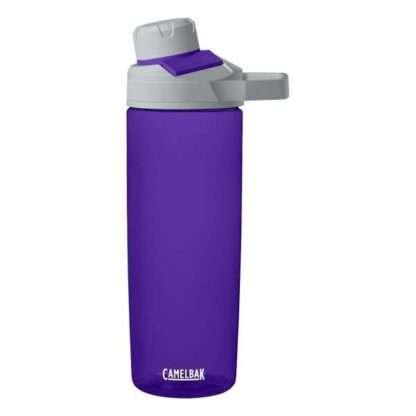 CamelBak Chute Mag Bottle - 600ml