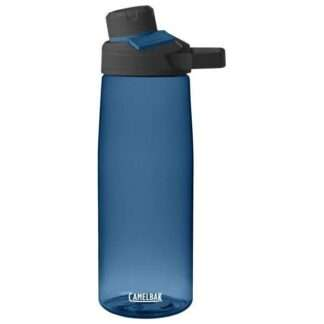 CamelBak Chute Mag Bottle - 750ml