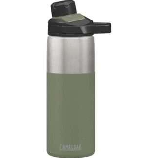 CamelBak Chute Mag Bottle - S/S Vacuum 600ml