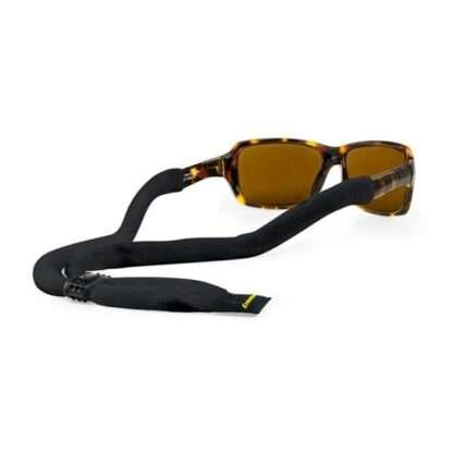 Croakies Suiter Glasses Retainer