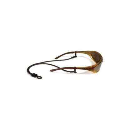 Croakies Terra Spec Cord Glasses Retainer