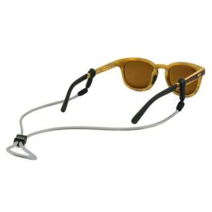 Croakies Terra System Adjustable Glasses Retainer - Tite End Fitting