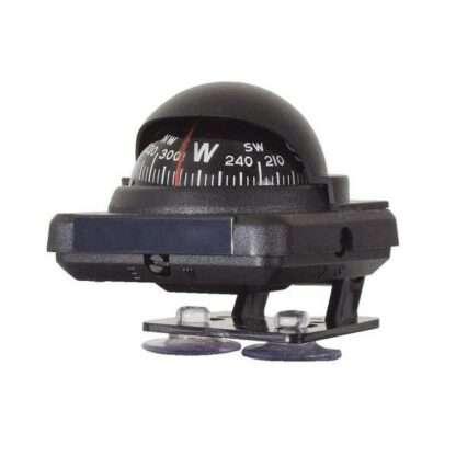 Azimuth Marine Compass - 100 Series