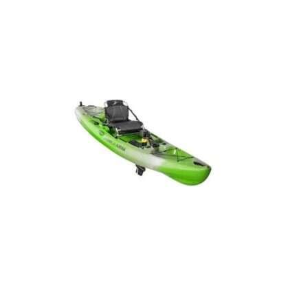 Ocean Kayak Malibu Pedal