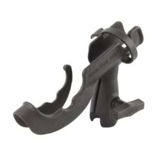 RAM Mounts Rod Holder - No Base
