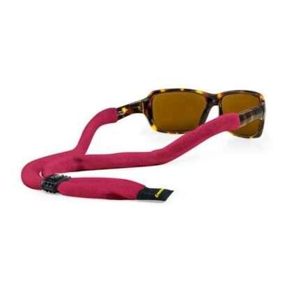 Croakies Suiter Glasses Retainer