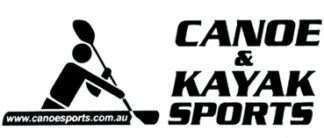 Canoe and kayak sports