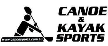 Canoe and kayak sports